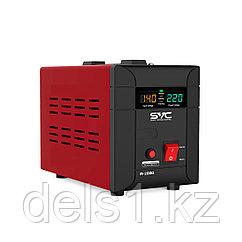 Стабилизатор SVC R-2000