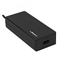Универсальное зарядное устройство CROWN CMLC-3306