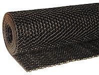 Резиновое покрытие Зиг-Заг шириной 900мм