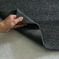 Грязезащитное ворсовое покрытие Фаворит (коммерческий ковролин)