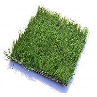 Искусственный газон ОG 40 мм (Dtex 8800)