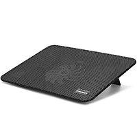 Подставка для ноутбука CROWN CMLS-400