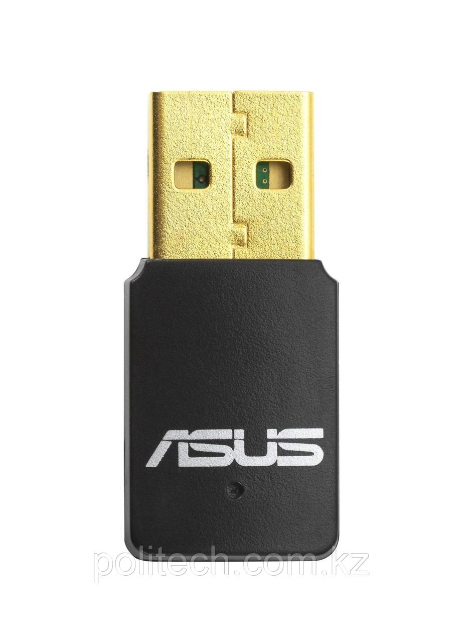 90IG05D0-MO0R00 USB-N13 ASUS