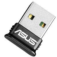 90IG0070-BW0600 USB-BT400 ASUS