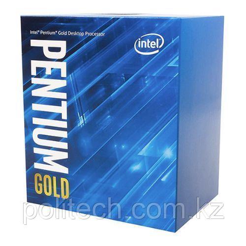 PDC-G6605/4.3/1200/4M/BOX