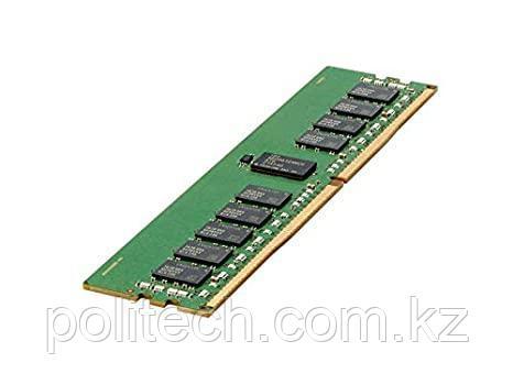 P00918-B21 8GB 1Rx8 PC4-2933Y-R_S