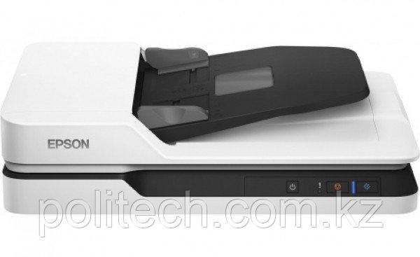 WorkForce DS-1630 B11B239401 Epson