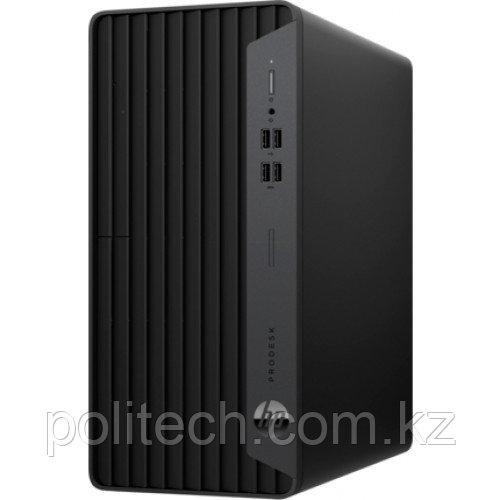 11M72EA HP ProDesk 400 G7 MT_Z