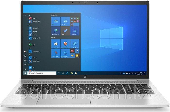 2R9D6EA HP ProBook 450 G8