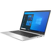 336G6EA HP EliteBook 830 G8