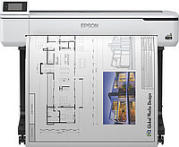 SureColor SC-T5100 C11CF12301A0