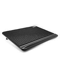 Подставка для ноутбука CROWN CMLC-1101