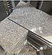 Настенная плитка гранитная (10*30), фото 4