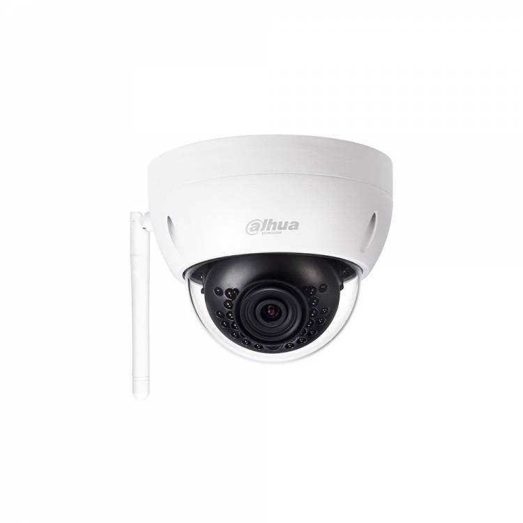 IP камера Dahua IPC-HDBW1320EP-W