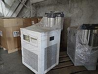 Осушитель воздуха COMPAC - 900