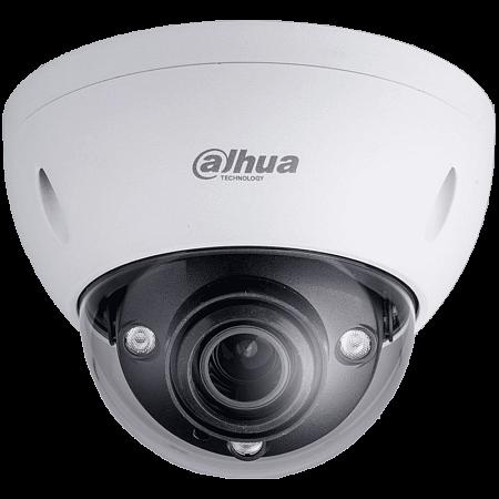 IP камера Dahua IPC-HDBW5442EP-ZE