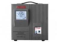 Стабилизатор напряжения электронный (Релейный) - РЕСАНТА ACH-3000/1-Ц 3 кВт