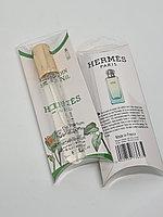 Парфюм Hermes Un Jardin Sur Le Nil 20 мл, фото 1