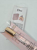 Парфюм Miss Dior Cherie 20 мл