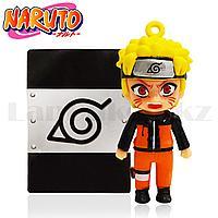 Игровая фигурка Наруто 6,5 см персонаж Наруто