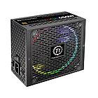 Блок питания, Thermaltake, Toughpower Grand RGB Sync Edition 650W (PS-TPG-0650FPCGEU-S), 650W, ATX