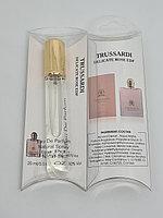 Парфюм Trussardi Delicate rose edp 20 мл