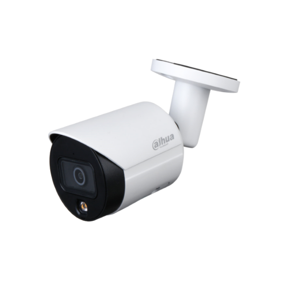 IP камера Dahua IPC-HFW2439SP-SA-LED
