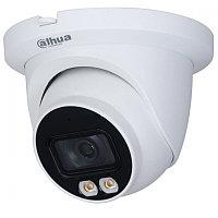 IP камера Dahua IPC-HDW2439TP-AS-LED