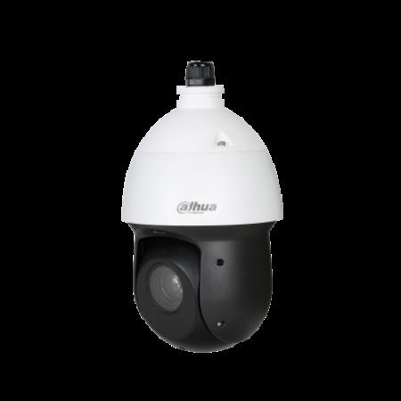 Поворотная HDCVI камера Dahua SD49131I-HC