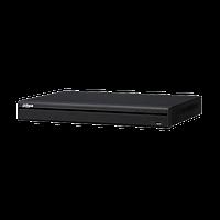 Dahua NVR5232-4KS2(V2.0)