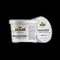 Паста для сахарной депиляции 300гр Эконом Sugar Paste