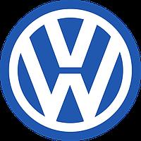 Переходные рамки для Volkswage...