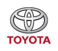 Переходные рамки Toyota