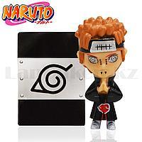 Игровая фигурка Наруто 6,5 см персонаж Пейн