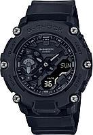 Наручные часы Casio GA-2200BB-1ER