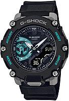 Наручные часы Casio GA-2200M-1AER, фото 1
