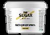 Паста для сахарной депиляции 1кг Эконом Sugar Paste