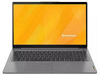 Ноутбук Lenovo IdeaPad 3 15ITL6 82H8005FRK