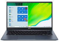 Ноутбук Acer Swift 3 SF314-510G-592W NX.A0YER.009