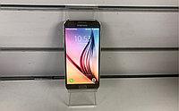 Samsung Galaxy S6 Duos 32GB