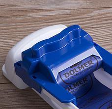 Аппарат для заворачивания голубцов и долмы DOLMER (ДОЛМЕР) День Матери!, фото 2