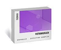 Vutramiligaza (Вутрамилигаза)