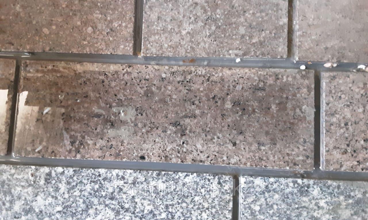 Отделочная  плитка гранитная 60*30