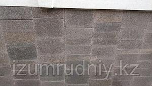 Отделочная  плитка гранитная (10*30)