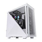 Системный блок Intel Core i5 11400 2.6GHZ/H510/DDR4 8GB/SSD 120GB/450W