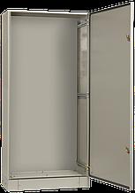 Корпус металлический напольный ЩМП-18.8.4-0 У2 IP54 IEK