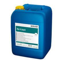 Дидкое хлорсодержащее средство Dip-It Liquid