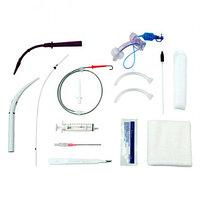 Набор для чрескожной трахеостомии Ultra Perc c трахеостомической трубкой и интродьюсером
