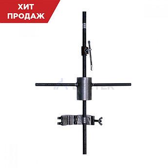 Заземлитель для передвижных электроустановок FV (1 х 1.5 м)