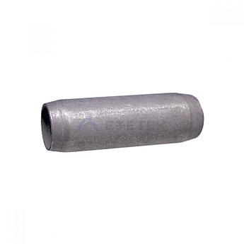 Муфта соединительная 20 мм, оцинк.
